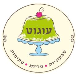 לוגו עוגוט
