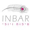 לוגו לענבר