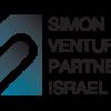 לוגו SVPI