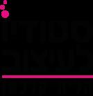 הלית קלכמן - לוגו