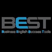 לוגו BEST