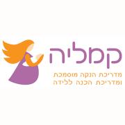 לוגו קמליה