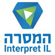 לוגו המסרה