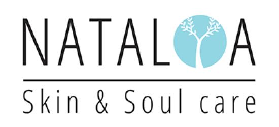 לוגו NATALYA